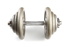 Dumbbell Stock Images