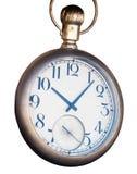 Dummy stopwatch. Watch made as a dummy stopwatch Stock Photos