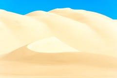 Dumont dune Stock Images