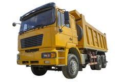 Free Dump Truck Stock Photos - 39699613