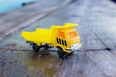 dump truck fotos de archivo
