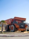 Dumper Stock Photos