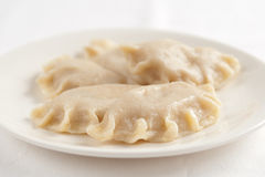 Dumpling Stock Images
