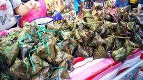 dumpling Imágenes de archivo libres de regalías