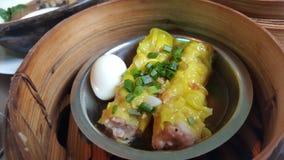 dumpling Fotos de archivo