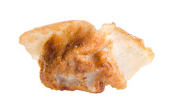 Dumpling, Pan Fried Dumpling Stock Photography