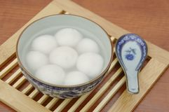 Dumpling pictures. Eastphoto, tukuchina, Dumpling pictures, Food And Drink Royalty Free Stock Images