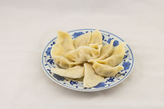 dumplings fotos de stock royalty free