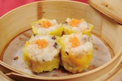 Dumplings. Chinese dumplings,snack,dim sum Stock Photo