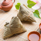 Dumplings Royalty Free Stock Photos