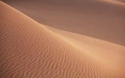 duna Imagenes de archivo