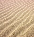 Duna de arena imágenes de archivo libres de regalías