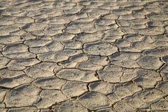 Dunas de areia de Sossusvlei Imagem de Stock Royalty Free