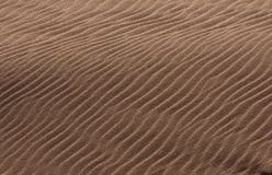Dune Stock Photography