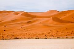 dune 2 Photos stock