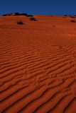 Dune Stock Image