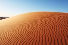 Dune Stock Photography