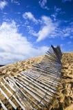 Dune du Pyla Stock Photography