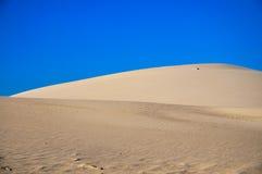 Dune, WA Immagine Stock Libera da Diritti