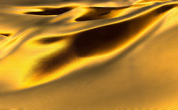 Dunes Royalty Free Stock Image