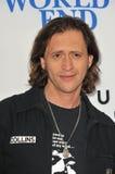 dunge för featureflash för 9 2009 collins för angeles ca cleaningclifton hans för paul för film för jrlos-marsch nya Stillahavs-  Royaltyfri Bild