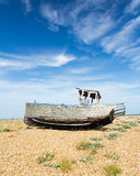 Dungeness Kent Stock Photos