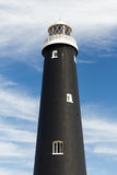 Dungeness Lighthouse Stock Images