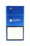 Dunhill Royalty Free Stock Photo