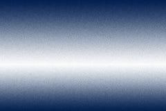 dunkel; blau; Zusammenfassung stock abbildung