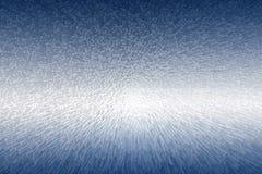 dunkel; blau; Zusammenfassung lizenzfreie abbildung