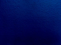 Dunkelblaues backgound Stockbilder
