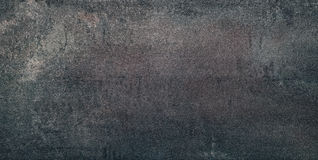 Dunkelgrauer abstrakter Hintergrund Lizenzfreie Stockfotos