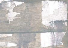 Dunkelgraues Zeichenpapier der farbigen Wäsche Stockbild