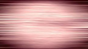 Dunkelrote Farbe unscharfe gestreifte Tapete für Website Stockbild