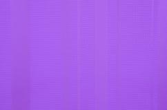 Dunkle abstrakte purpurrote Hintergrundpapierbeschaffenheit stock abbildung