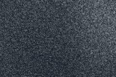 Dunkler abstrakter Hintergrund Stockfoto