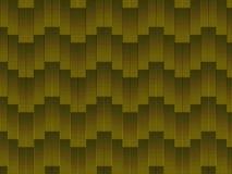 Dunkler abstrakter Hintergrund Browns Lizenzfreie Stockfotos