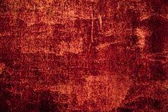 Dunkler getragener rostiger Metallbeschaffenheitshintergrund grunge Metallisch Dunkle rostige Metallbeschaffenheit Weinlese-Effek lizenzfreie stockfotografie