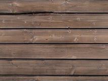 Bauholzhintergrund Lizenzfreies Stockbild