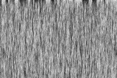 Dunkler hölzerner Hintergrund Stockbilder