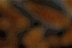 Dunkler Hintergrund lizenzfreie stockfotos