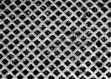 Dunkler Hintergrund lizenzfreie stockfotografie