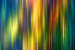 Dunkler Horizont 2 Lizenzfreies Stockbild