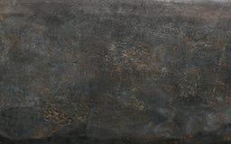 Dunkler Metallhintergrund lizenzfreies stockfoto