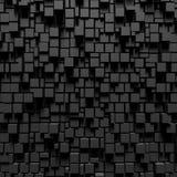 Dunkler Musterhintergrund 3 Stockfotografie