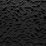 Dunkler Musterhintergrund 4 Stockfotos