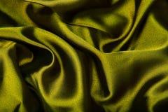 Dunkler olivgrüner Hintergrund Lizenzfreies Stockfoto