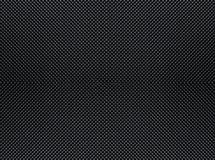 Dunkler Plastikbeschaffenheitshintergrund Stockfoto