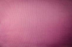Dunkler rosafarbener Hintergrund Stockfoto