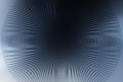 Dunkler Stahl des Zusammenfassungshintergrundes Metall verwischt lizenzfreie abbildung